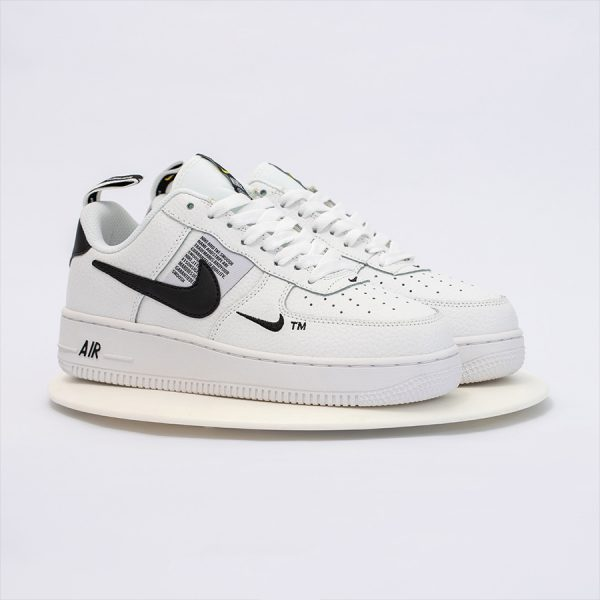 Air Force 1 Low 'Just Do It'