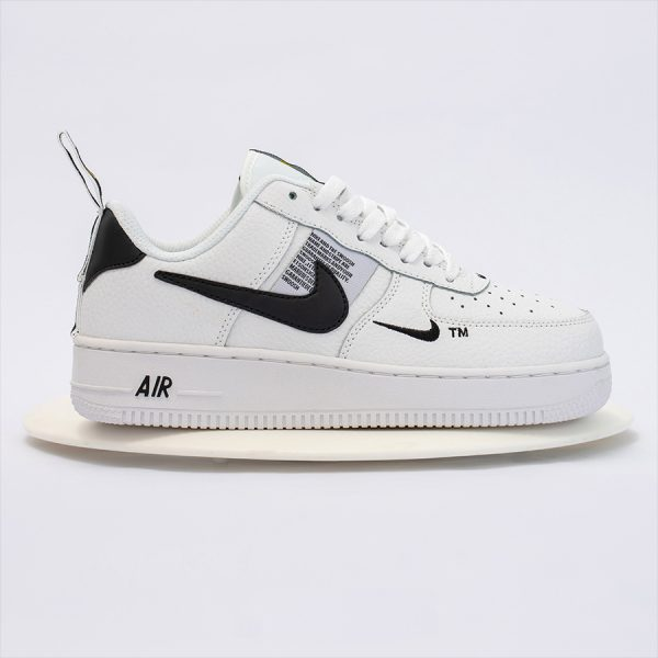 Air Force 1 Low 'Just Do It'1