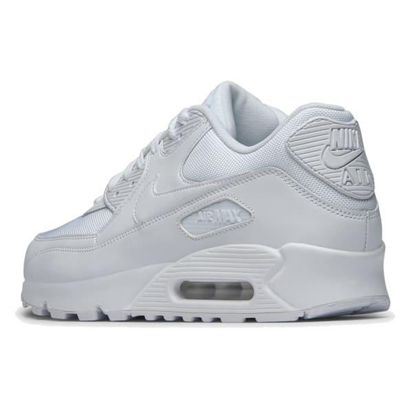Những đôi Nike air Max tuyệt vời và cá tính
