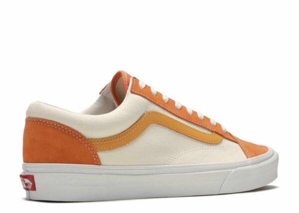 Giày Style 36 Amber Glow 3