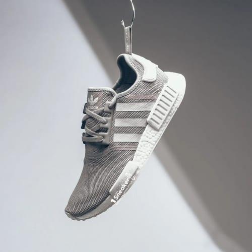 Giày Adidas NMD