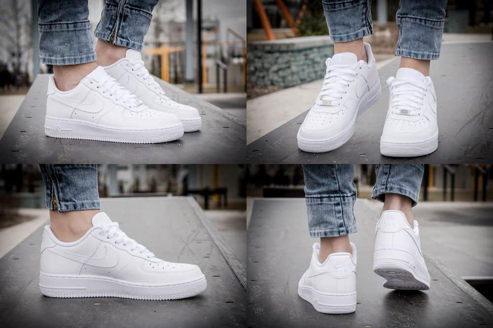 Nike Air Force 1 n%E1%BB%AF