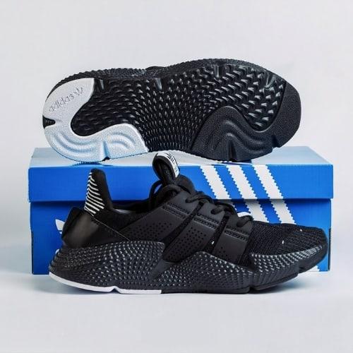Adidas Đen Prophere All Full Đen Rep 11