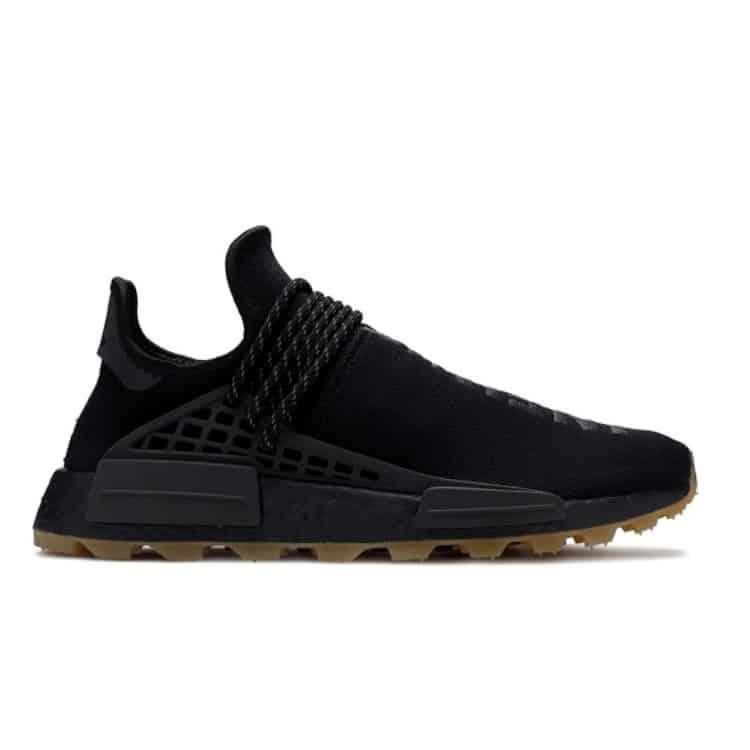 Thương hiệu giày thể thao đình đám Adidas