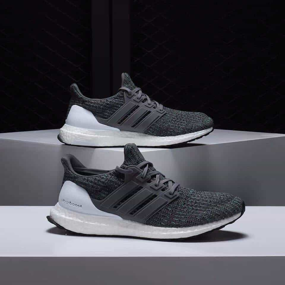 Adidas Ultra Boost đẹp