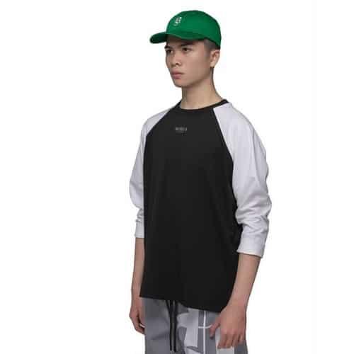 BOBUI tập trung các thiết kế của mình vào thời trang thường ngày và các nền văn hóa như hip hop hay rock của giới trẻ