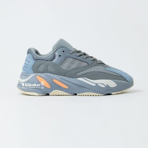 Giày thể thao Yeezy Boost 700 Inertia