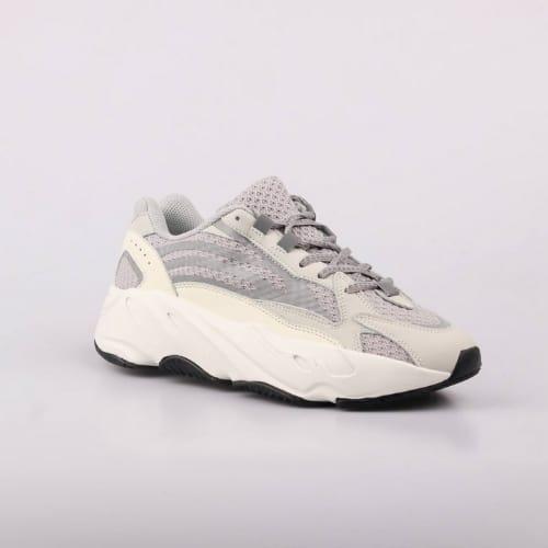 Giày Adidas Yeezy 700 rep 11 xịn chất