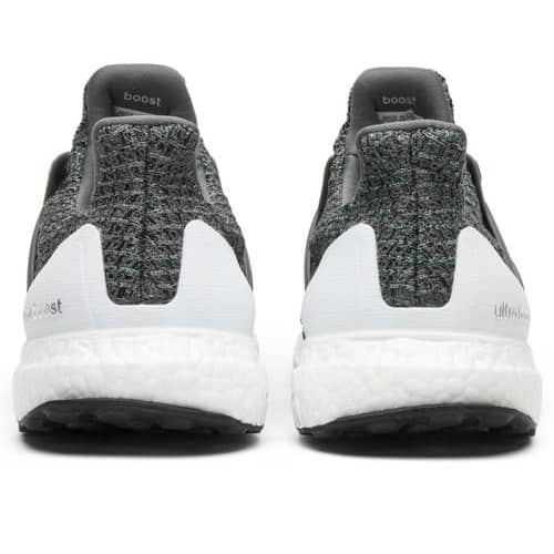 Giày thể thao UltraBoost 4.0 'Grey Four' Rep 11