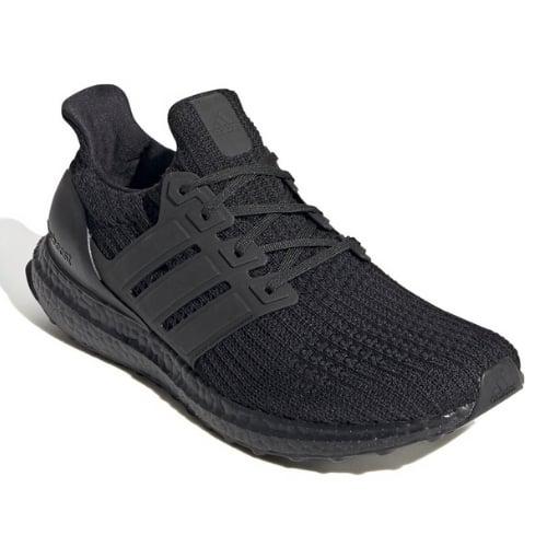 Giày thê thao Ultra Boost 4.0 Triple Black hàng Rep 11