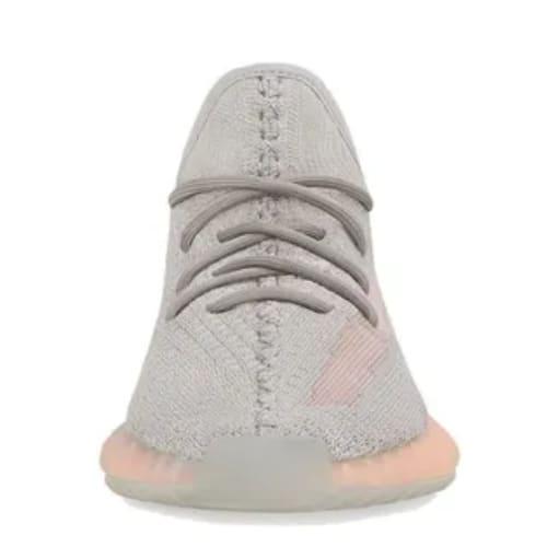 Adidas Yeezy Boost 350 V2 Trfrm True Form mặt trước
