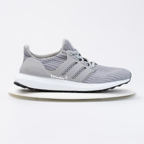 Giày thể thao Adidas Ultra Boost 4.0 Grey Three REP 1:1