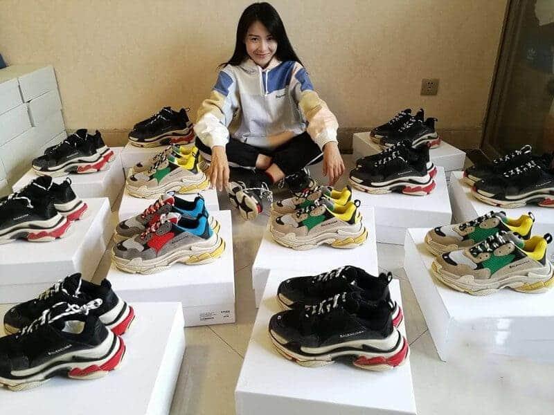 top 9 shop giay sneaker o tphcm ruby store 2