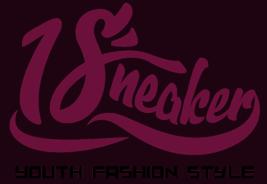 logo_png_saigonsneaker-120