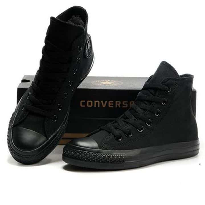 Converse Classic full den