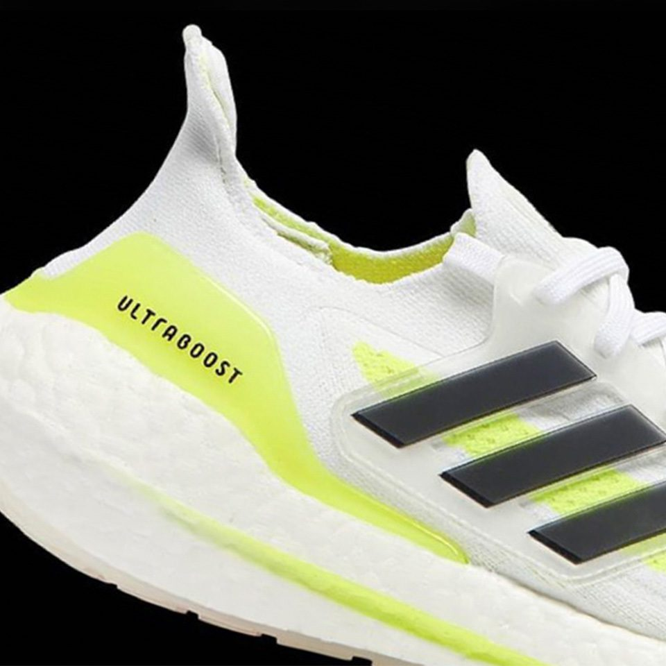 Giay Adidas Ultra Boost 2021