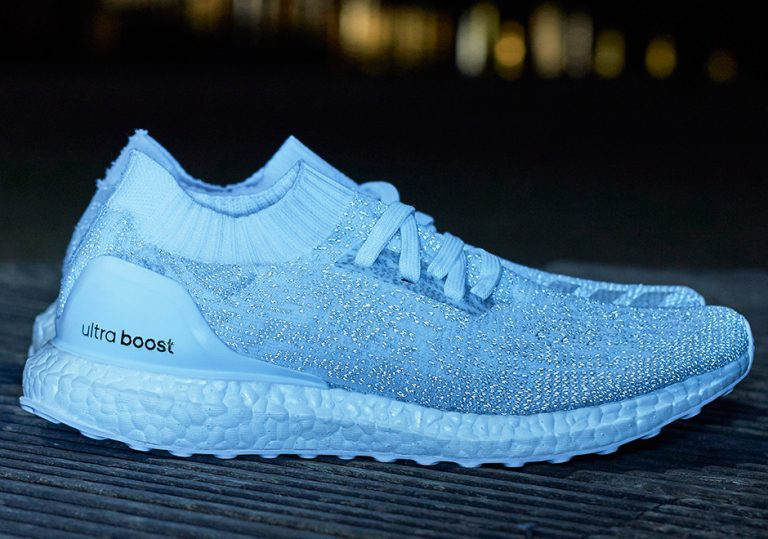 adidas ultra boost uncaged reflective white october 2016 768x539 1