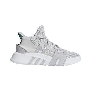 Adidas EQT Bask ADV xam xanh