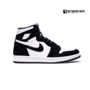 Nike Air Jordan 1 Retro High Twist 2 1