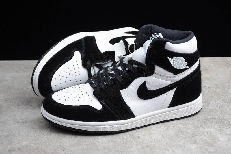 Nike Air Jordan 1 Retro High Twist W