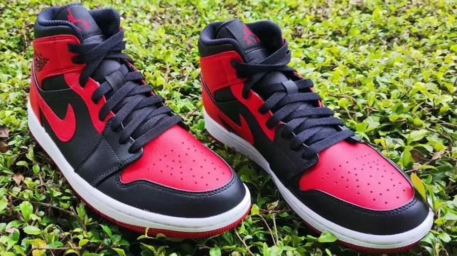 Top 10 doi Air Jordan 1 dang mua nam 2021 nay 5