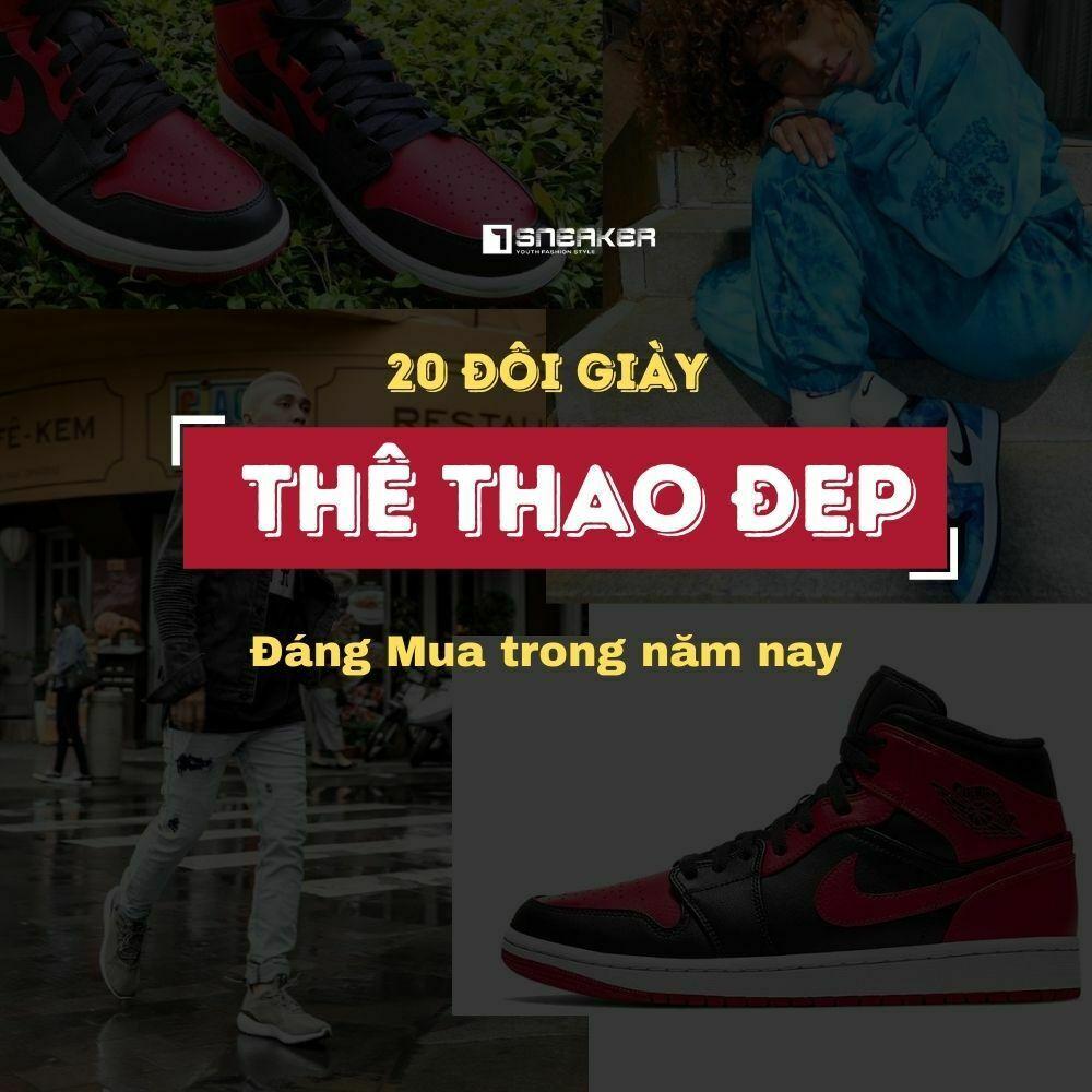 Top 20 doi giay the thao dep ban khong nen bo qua 4