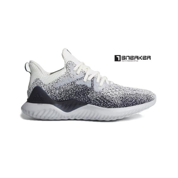 adidas alphabounce 4