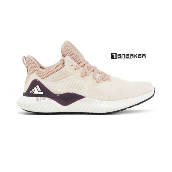 adidas alphabounce 6