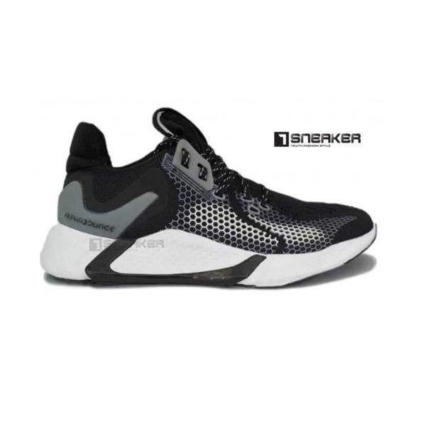 adidas alphabounce 7
