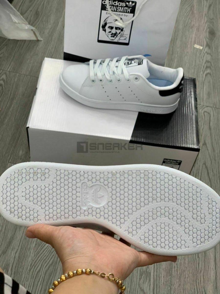 Adidas STAN SMITH replica