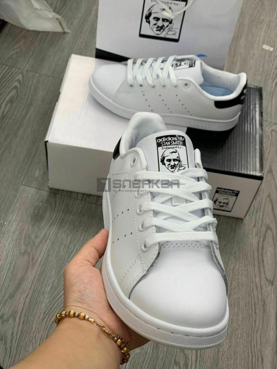 Adidas STAN SMITH Rep 1:1 giá rẻ