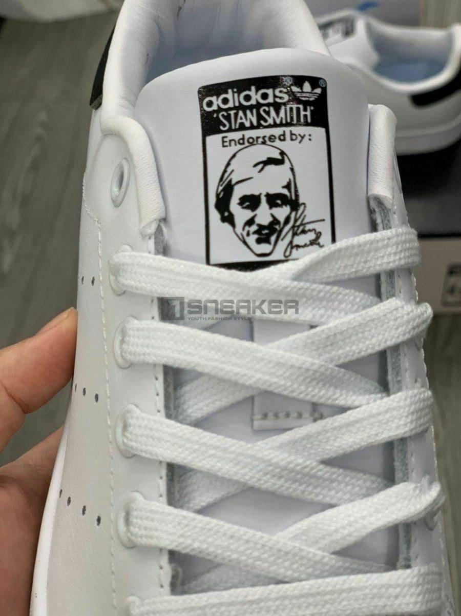 Adidas STAN SMITH hàng replica chất lượng