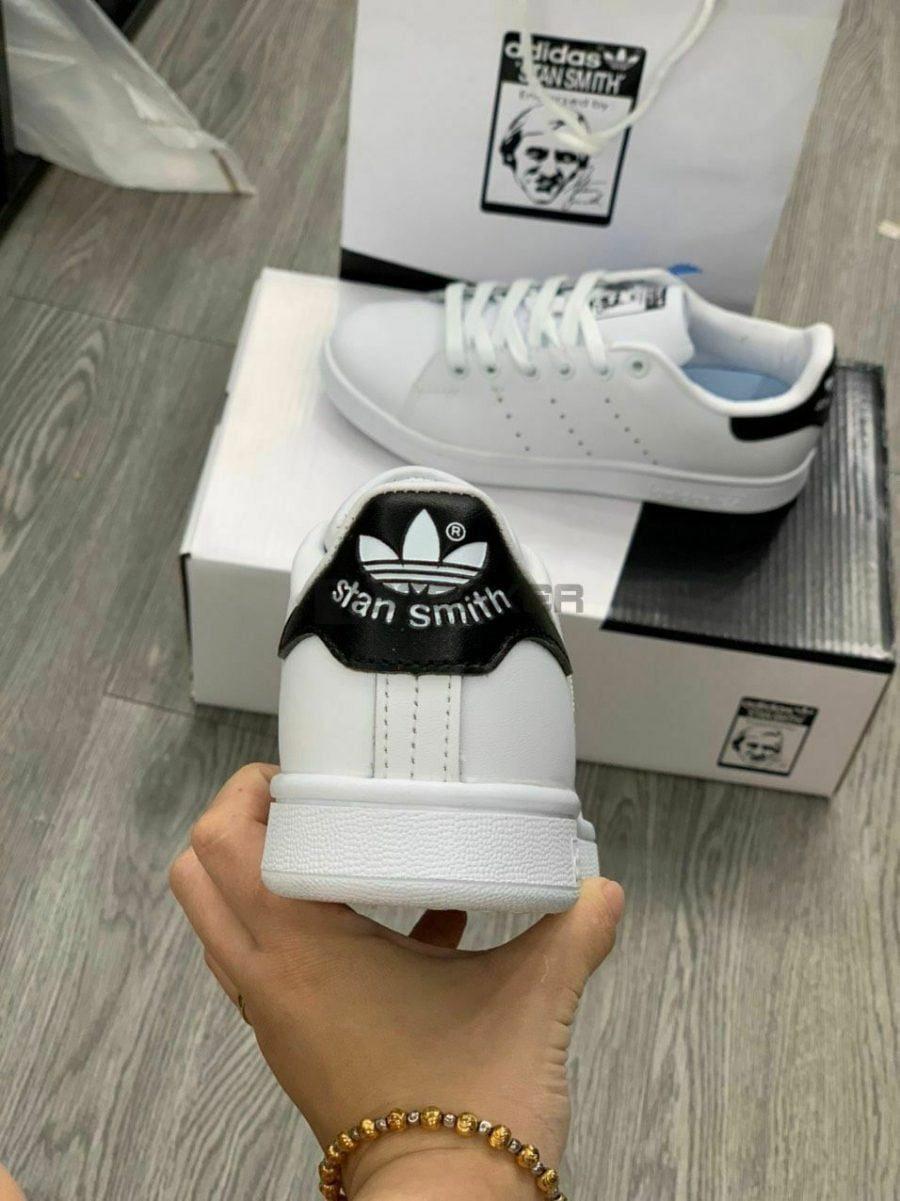 Giày Adidas STAN SMITH hàng replica giá rẻ