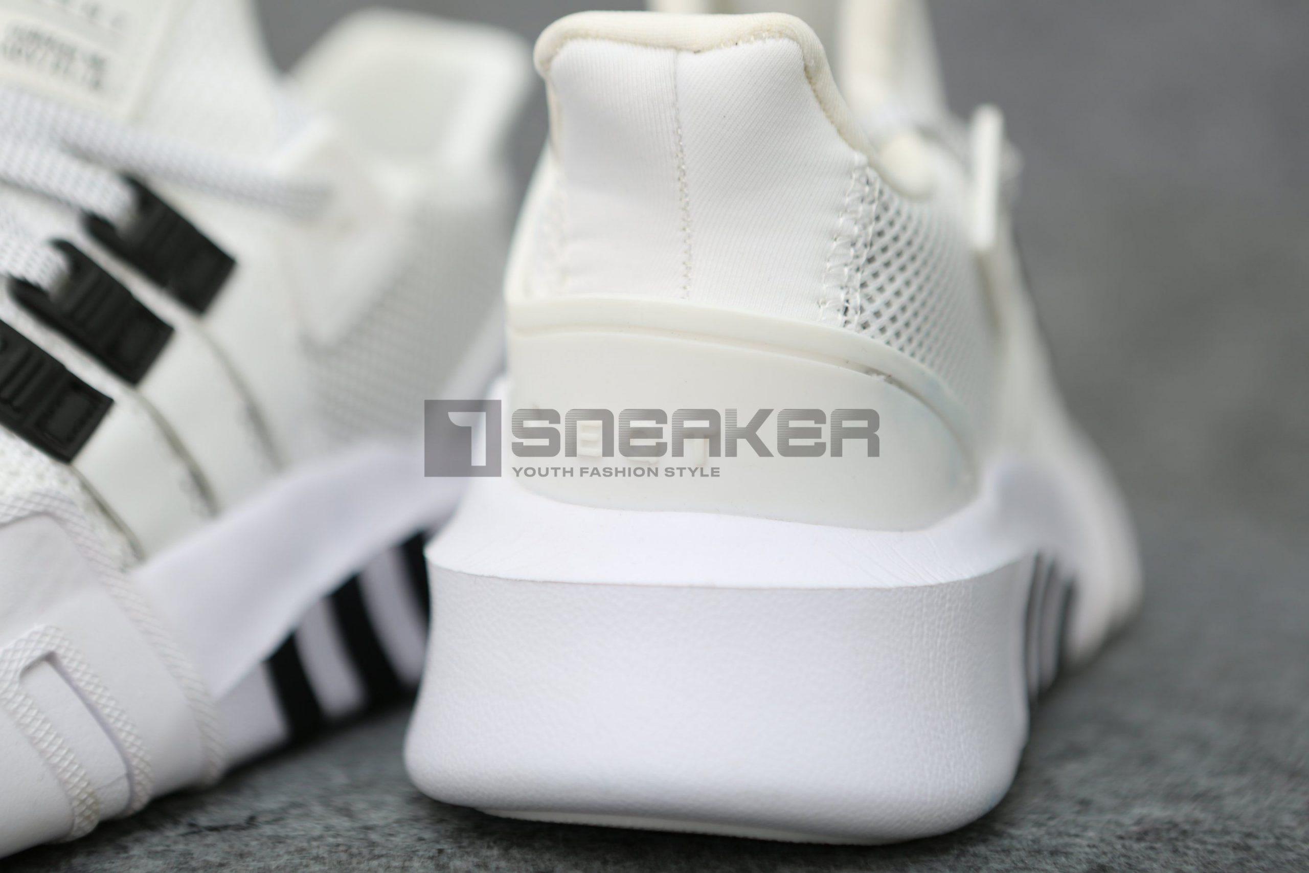 Adidas EQT Bask ADV trang den phan quang 11 scaled