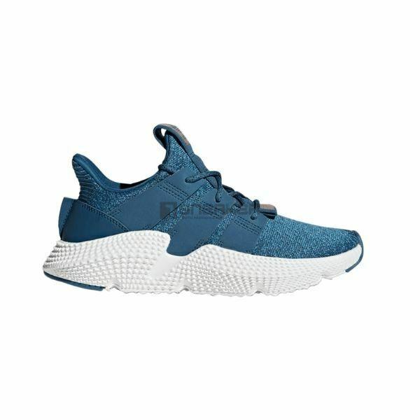 Adidas Prophere Blue 2