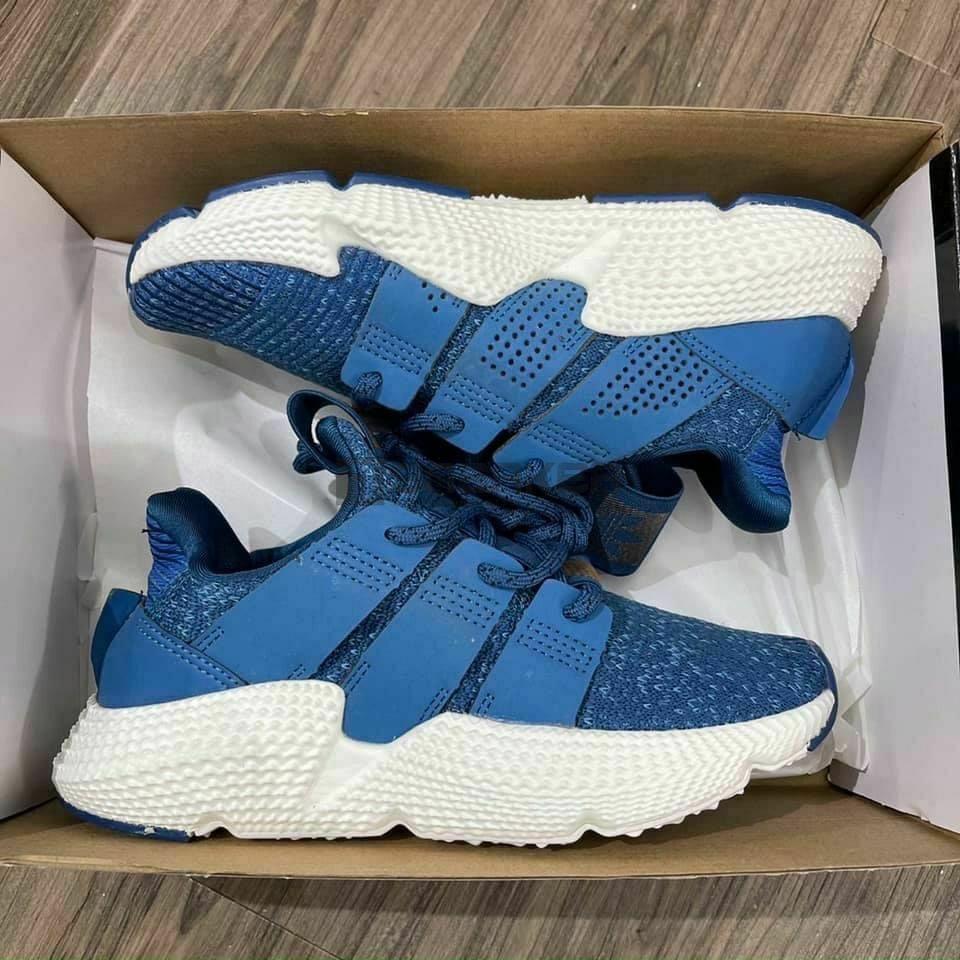 Adidas Prophere Blue 3