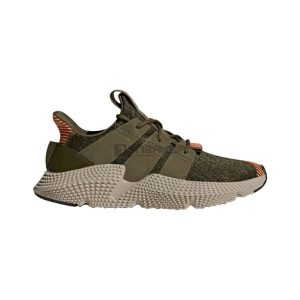 Adidas Prophere Trace Olive – Xanh Reu Cam 2