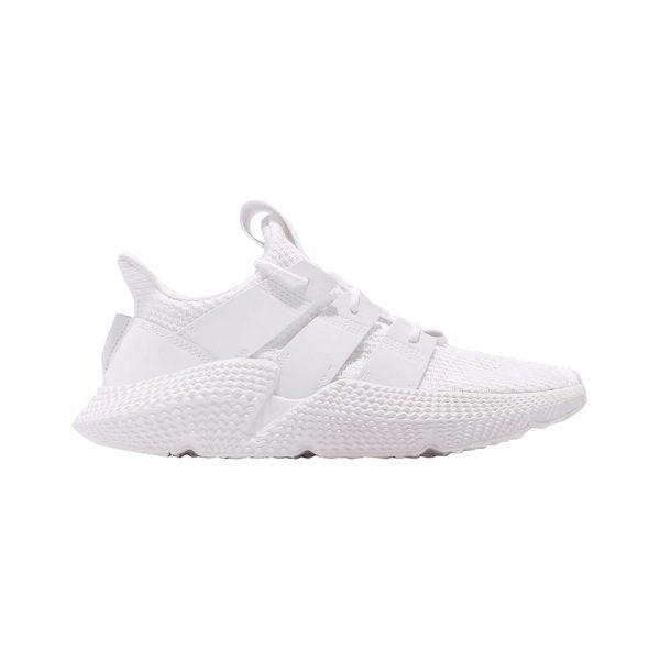 Adidas Prophere Triple White 2