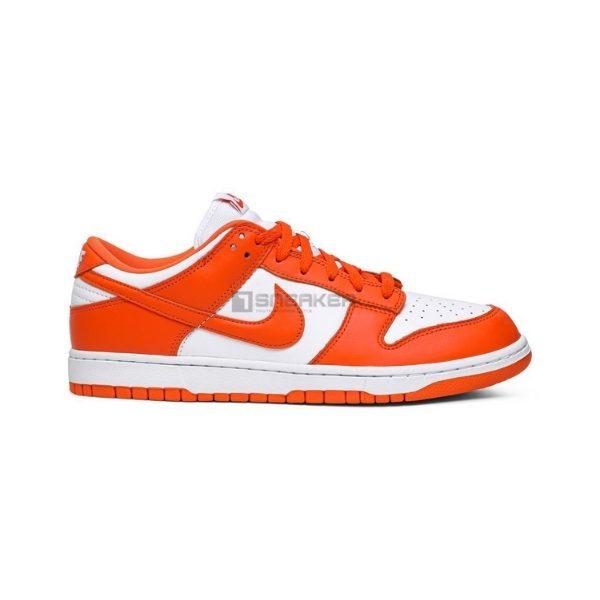 Giày Nike Dunk Low Retro SP Syracuse Nike Syracuse