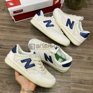 Nike Sb dunk đổi màu