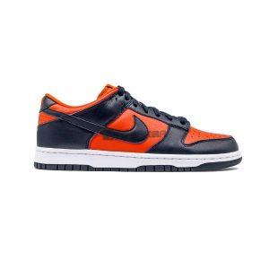 Nike Dunk Low SP Champ Colors 4