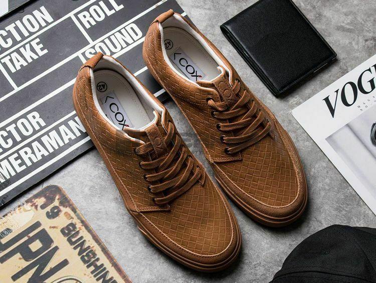 Shop giay sneaker tai Ho Chi Minh 1