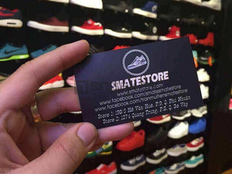 Shop giay sneaker tai Ho Chi Minh 3
