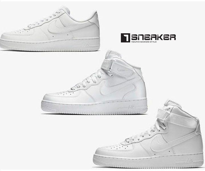 Có nên mua giày Rep 11