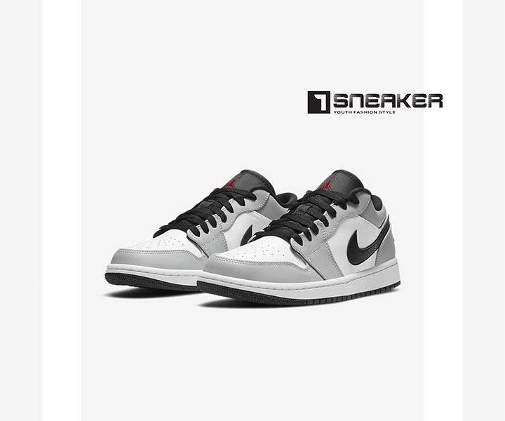 Đánh giá giày Nike Jordan 1