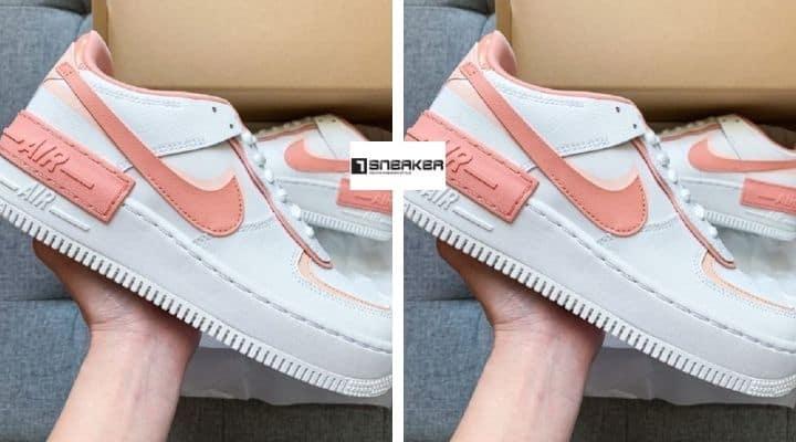 Giày Nike Air Force 1 Rep