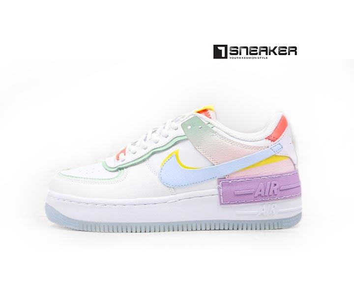 Giày Nike Air Force 1 nữ