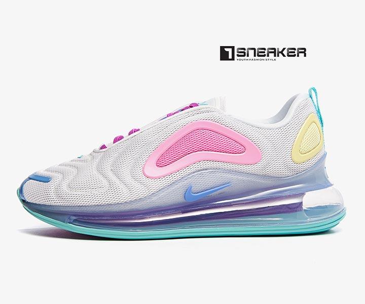 Giày Nike Air Max 720