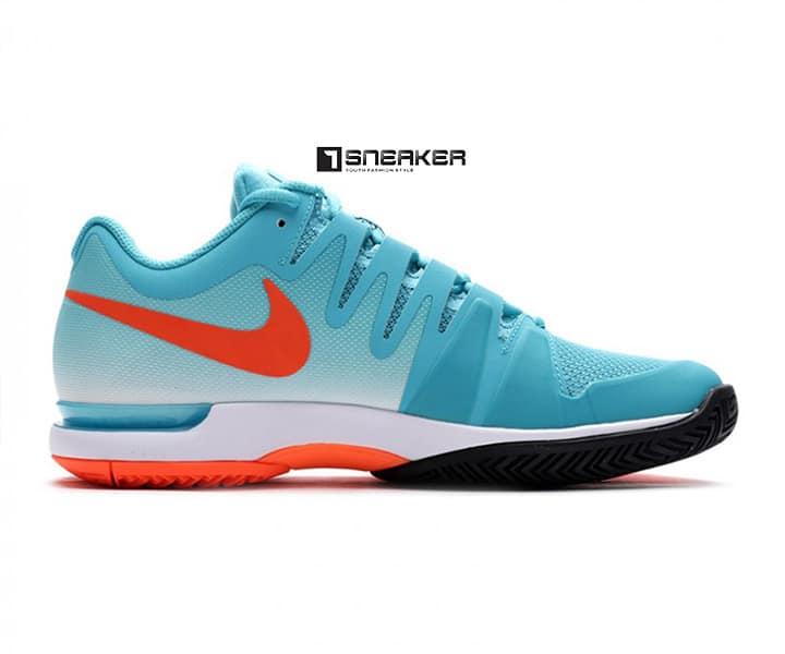 Giày Nike nam tennis