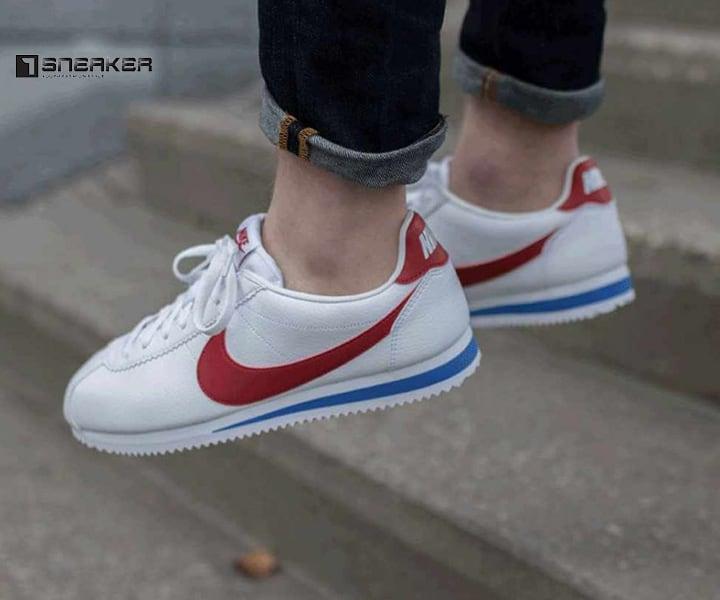 Giày Nike nam thời trang